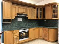 Кухонный гарнитур 290х150