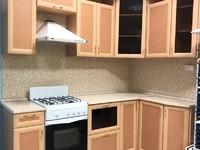 Кухонный гарнитур 200х130
