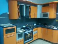 Кухонный гарнитур 280х170